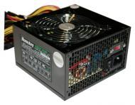 ���� ������� HuntKey GREEN POWER LW-6550HG (LW-6550HG)