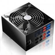 Блок питания HuntKey X7 900W APFC (X7900)
