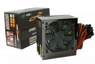 Блок питания LogicPower ATX-650W