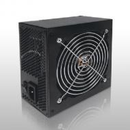 Блок питания Xigmatek NRP-VC503 500W (CPH-0500Q-X01)