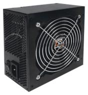 Блок питания Xigmatek NRP-VC603 600W ATX (CPH-0600Q-X01)