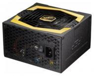 Блок питания FSP Aurum 600 80+ Gold