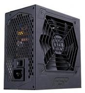 Блок питания FSP Hexa 500 80+