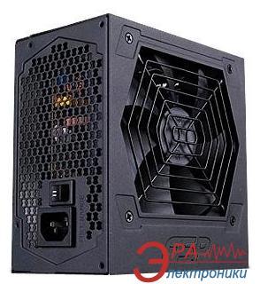 Блок питания FSP Hexa 550 80+