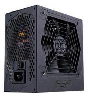 ���� ������� FSP Hexa 550 80+