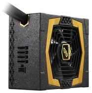 Блок питания FSP Aurum 750M 80+ Gold