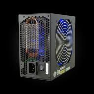 ���� ������� Zalman ZM600-HP Plus
