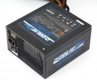Блок питания Zalman ZM500-HP Plus