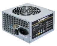 Блок питания Chieftec GPA-400S8