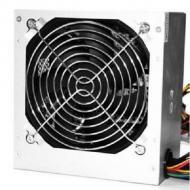 Блок питания LogicPower ATX-450W 12cm (ATX-450W-120)