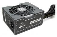 Блок питания XFX Core edition 80+ 850Watt (P1-850S-NLB9)
