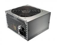 Блок питания CoolerMaster Elite Power 500W (RS500-PSAPJ3-IT)
