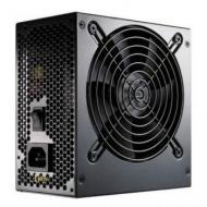 Блок питания High Power 600W HPC-600-B12S