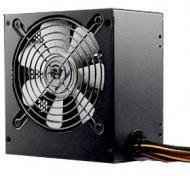 Блок питания High Power 600W EP-600-BR