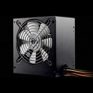 Блок питания High Power 700W EP-700-BR BOX