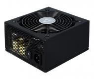 Блок питания Chieftec APS-800C