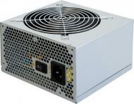Блок питания Chieftec CTG-500-80P Bulk