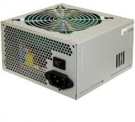 Блок питания Chieftec CTP-500-12G