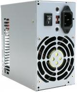 Блок питания FSP ATX-450PAF