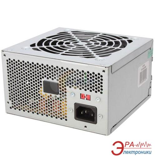 Блок питания Hipro HP-D4802PWB2