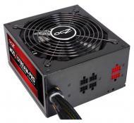 Блок питания OCZ ModXStream Pro (OCZ600MXSP-EU)
