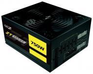 Блок питания OCZ ZT Series (OCZ-ZT750W-EU)