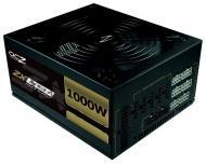 Блок питания OCZ ZX Series (OCZ-ZX1000W-UN)