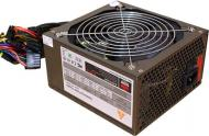 Блок питания Golden Field ATX-SH500 (SH500)