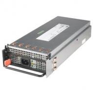 Блок питания CoolerMaster R610 Hot Plug RPS 717W (450-12457)