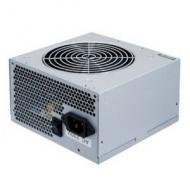 ���� ������� Chieftec GPA-400S