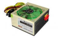 Блок питания LogicPower LP-470 (GS-ATX-470W)