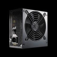 Блок питания High Power HPC-500-G12S+
