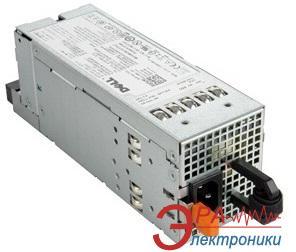 Блок питания для сервера Dell R510 Hot Plug RPS 750W (450-14052)