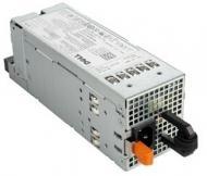 ���� ������� ��� ������� Dell R510 Hot Plug RPS 750W (450-14052)
