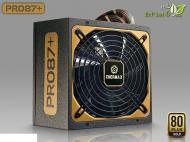 ���� ������� Enermax PRO87+ EPG600AWT 600W
