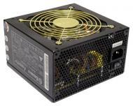 ���� ������� Enermax Liberty ELT620AWT 620W