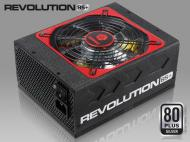 ���� ������� Enermax Revolution85+ ERV1250EGT 1250W