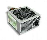 Блок питания Gembird CE PFC CCC-PSU4X-12 Low noise