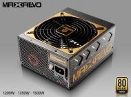 Блок питания Enermax MaxRevo EMR1500EGT