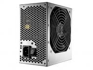 Блок питания CoolerMaster Elite Power 400W (RS400-PSAPI3-EU)