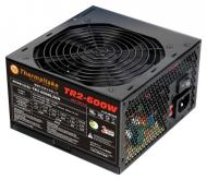 ���� ������� Thermaltake TR2 (TR-600PCEU)