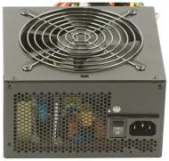 Блок питания Hipro D-serie 630W (HP-D6301AWR2) Retail Pack
