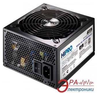 Блок питания Hipro ADRENALIN HP-H850W-Module (HPH850W)
