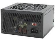 Блок питания Hipro D-serie 580W (HP-D5801AWR2) Retail Pack