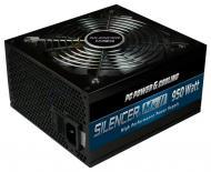 Блок питания OCZ SILENCER MK2 SERIES 950W