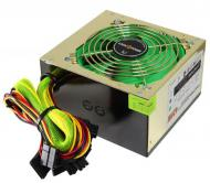 Блок питания LogicPower 620W FAN 12cm ATX Retail (GS-ATX-620W)