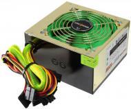 Блок питания LogicPower 820W FAN 14cm ATX Retail (GS-ATX-820W)