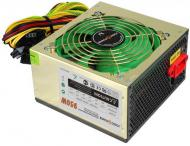 Блок питания LogicPower 950W FAN 14cm ATX Retail (GS-ATX-950W)