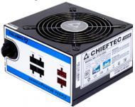 ���� ������� Chieftec CTG-550C