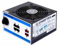 ���� ������� Chieftec CTG-750C